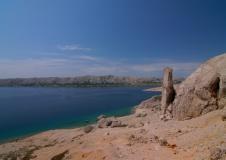 Insula Pag