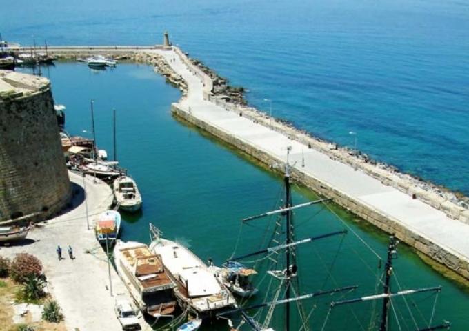 Cypr Północny