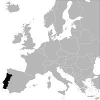 8b26e4ff4 Kraj Portugalia